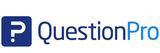 QuestionPro GmbH
