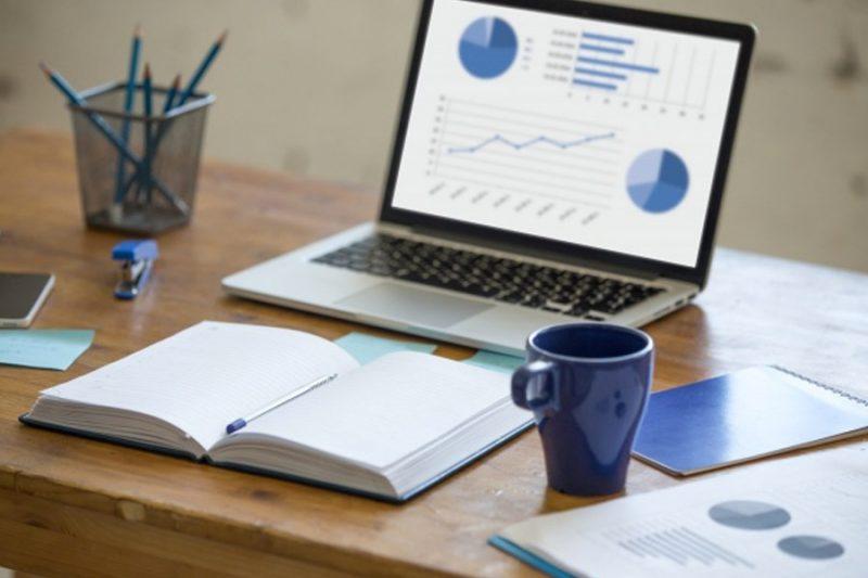 Webinare und Online-Präsentationen