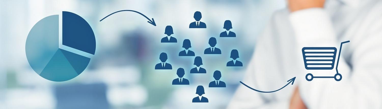 Upravljanje iskustvom korisnika Analize dodirne točke