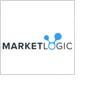 Marktforschung und Experience Management Referenzen