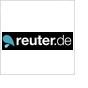 Reference alata za online ispitivanje softvera Preporuke