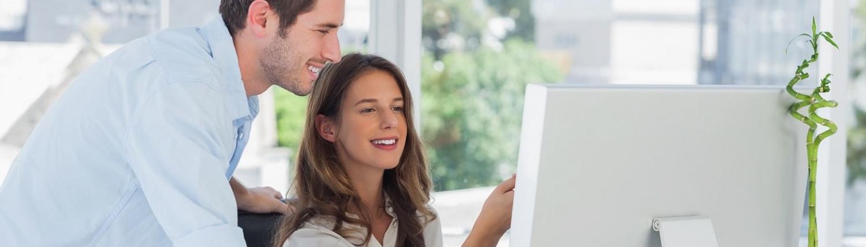 Online Umfragen Webinare Trainings Praesentationen