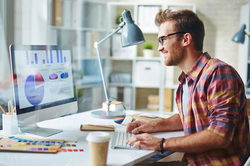 Online Umfragen erstellen auswerten Schulung