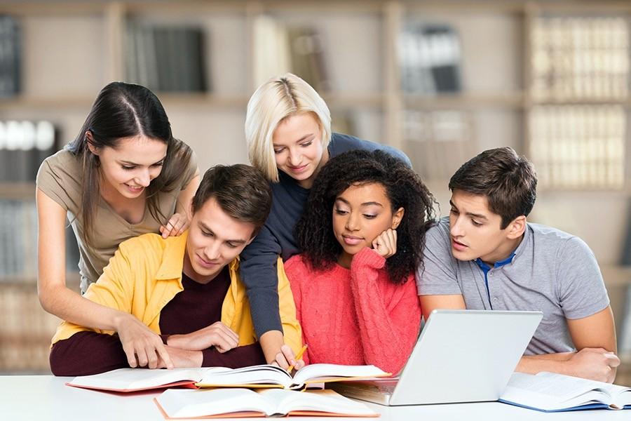 Seminarevaluation: Mehr als nur Qualitätssicherung und Lernfeedback