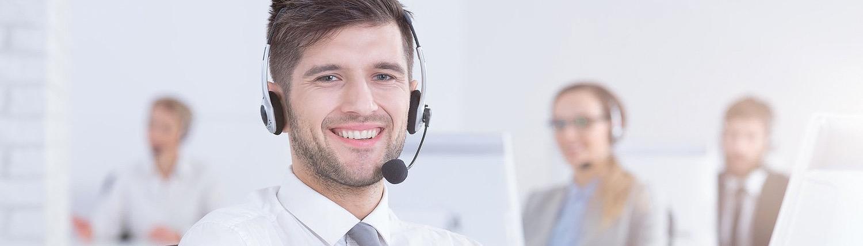online survey contact
