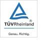 Marktforschung und Experience Management Referenzen -TUV