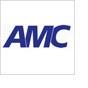 Marktforschung und Experience Management Referenzen -amc
