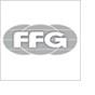 Marktforschung und Experience Management Referenzen -ffg