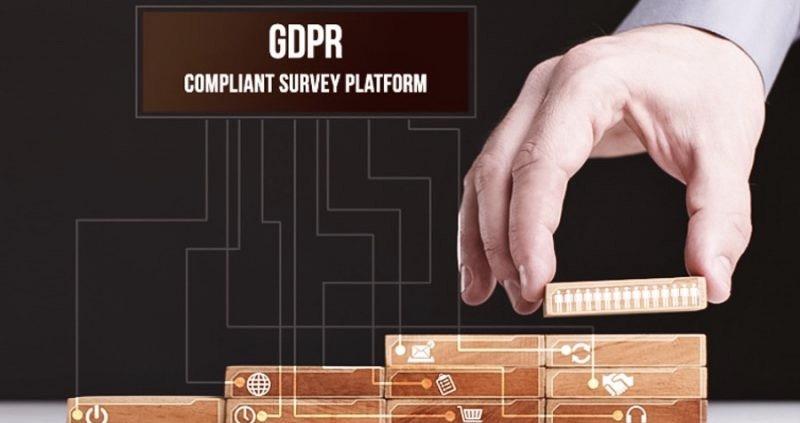 DSGVO)-Konforme Online-Umfragen erstellen und durchführen mit QuestionPro