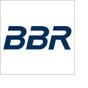 Marktforschung und Experience Management Referenzen -BBR