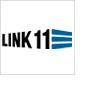 Online Anketa Programska podrška Reference-L11