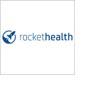 Marktforschung und Experience Management Referenzen -rocket