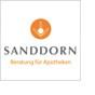 Marktforschung und Experience Management Referenzen -sand