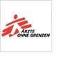 Online Anketa Programska podrška Reference-AEOG