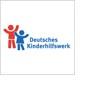 Marktforschung und Experience Management Referenzen -DKHW