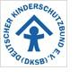 Online Anketa Programska podrška Reference-DKSB