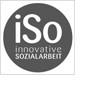 Marktforschung und Experience Management Referenzen -ISO