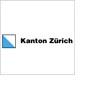 Marktforschung und Experience Management Referenzen -KTZ