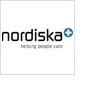 Online Anketa Programska podrška reference NDA