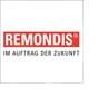 Online Anketa Programska podrška Reference-REM