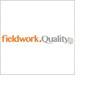 Marktforschung und Experience Management Referenzen -fw