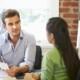 HR-Feedback-Plattform: Online-Präsentation