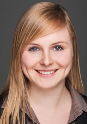 Elena Kneer ISPA Webinar Change Prozess