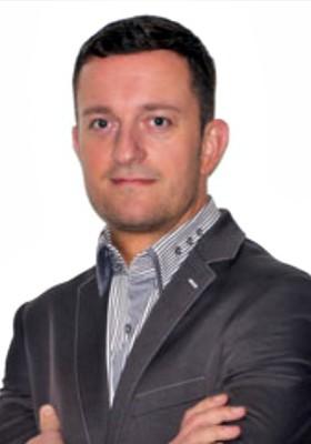 Mike Wilde QuestionPro Webinar Change Prozess