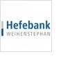 Marktforschung und Experience Management Referenzen -HBWS