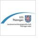 Marktforschung und Experience Management Referenzen -LEGT