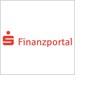 Marktforschung und Experience Management Referenzen -SFP