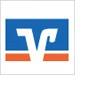 Online-Umfrage-Software-Kunden-Referenzen-VBG