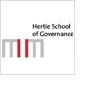 Marktforschung und Experience Management Referenzen -hsg
