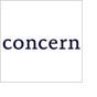 Marktforschung und Experience Management Referenzen -CCN