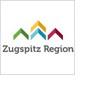 Marktforschung und Experience Management Referenzen -ZGS