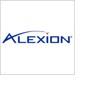 Marktforschung und Experience Management Referenzen -axn