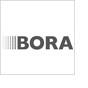 Marktforschung und Experience Management Referenzen -bora