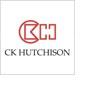 Online-Umfrage-Software-Kunden-Referenzen-ckh