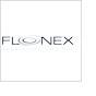 Marktforschung und Experience Management Referenzen -flx