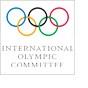 Online Anketa Programska podrška Reference-IOC