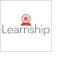 Marktforschung und Experience Management Referenzen -lsp