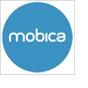 Online-Umfrage-Software-Kunden-Referenzen-mbc