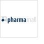 Marktforschung und Experience Management Referenzen -phml
