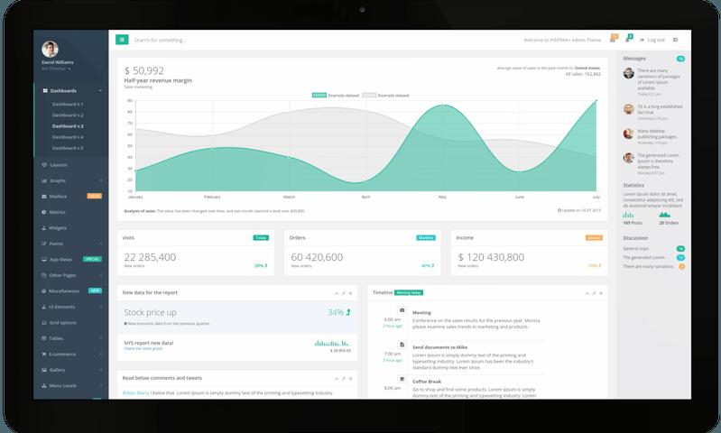 Mit dem Analyse- und Experience Dashboard QuestionPro XA sind Sie somit in der Lage, eine multidimensionale Organisations-Struktur abzubilden