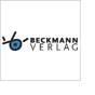 Marktforschung und Experience Management Referenzen -bmv