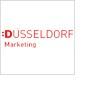Marktforschung und Experience Management Referenzen -ddm