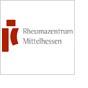Marktforschung und Experience Management Referenzen -rzm