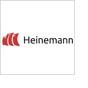 Online Anketa Programska podrška Reference-HNM