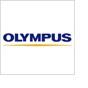 Online Anketa Programska podrška Reference-OLP