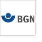 Marktforschung und Experience Management Referenzen -bgn